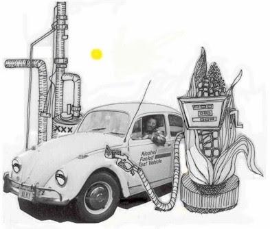 Introduction To Ethanol Reuk Co Uk