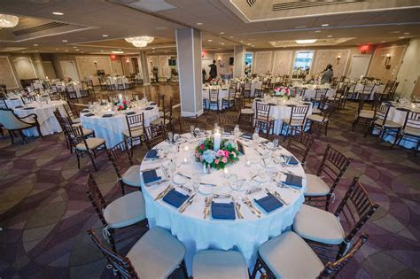 Hotels in Red Bank NJ   Red Bank Hotels   Wedding Halls in