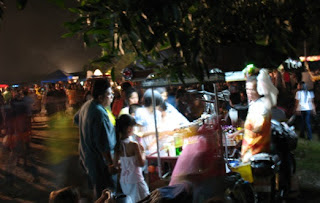 After making our ain krathong at dwelling on Sat  <a href=