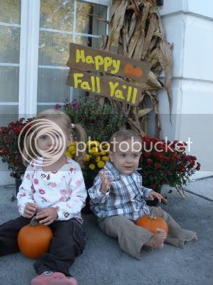 Happy Fall small