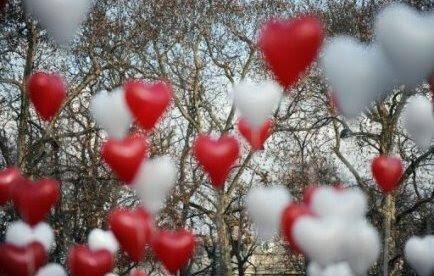 amour et retour affctif