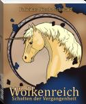 Wolkenreich