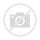 Ladies Plain Wedding Ring 18K White Gold   Flat   Angelic