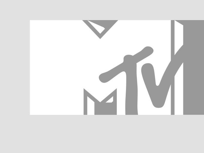Nicki Minaj performs at the 2012 Grammy Awards
