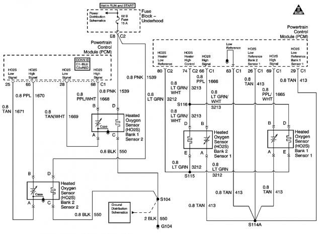 Bad Boy Mtv Wiring Diagram