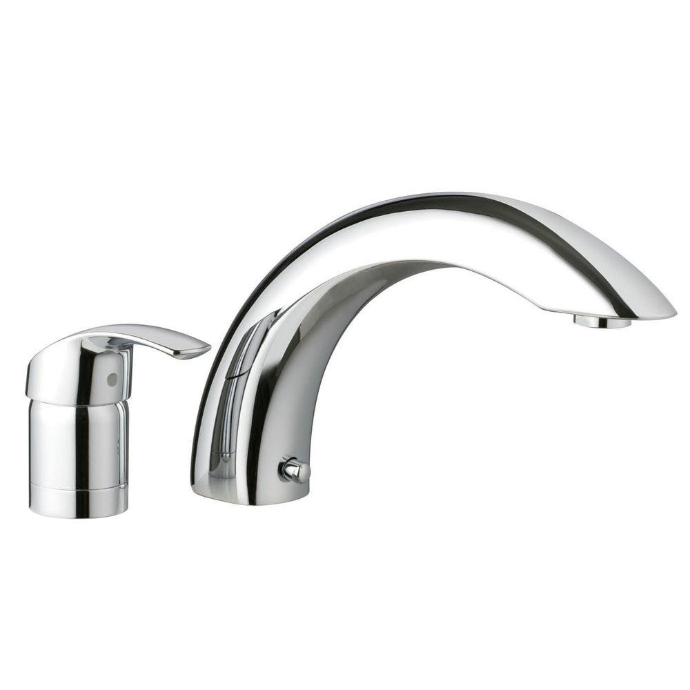32645001 Grohe 186911
