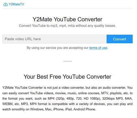 awesome ways  convert vk  mp desktop