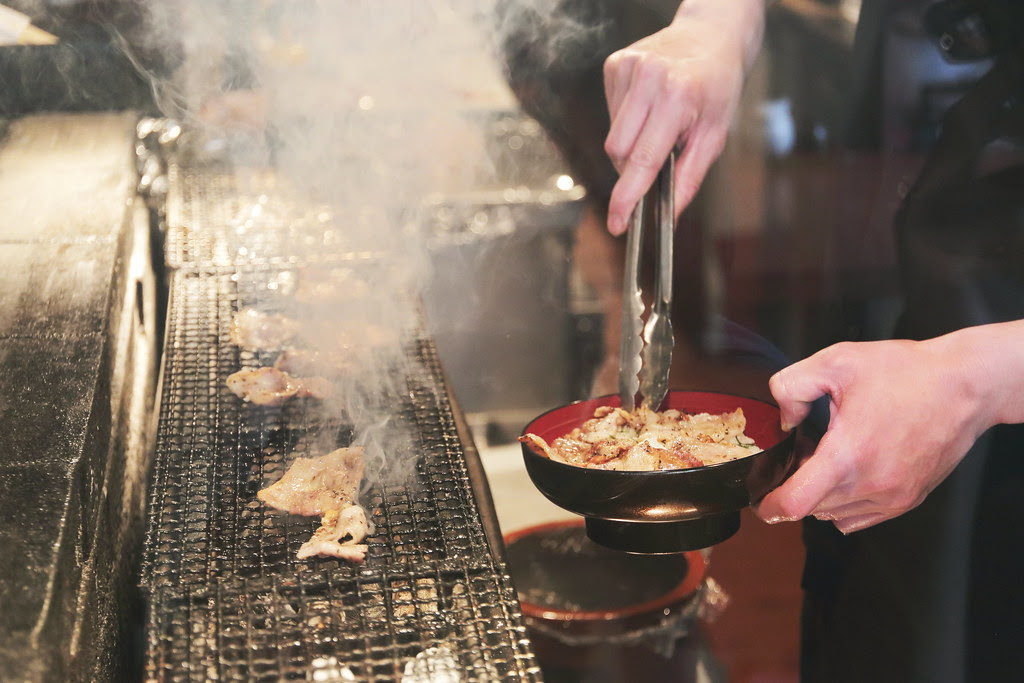 2013 Tokyo Food_385