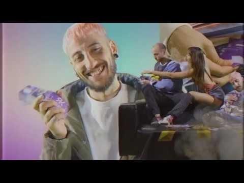 Metth - Para Vermem (feat. Khontkar) [Video + Sözler]