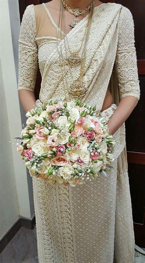 453 best Bridal Saree Designs images on Pinterest   Bridal