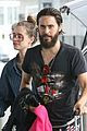 jared leto grabs lunch with rumored girlfriend valery kaufman in nyc 02