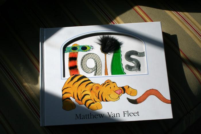 tails1.jpg