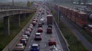 li-traffic-turcot-620