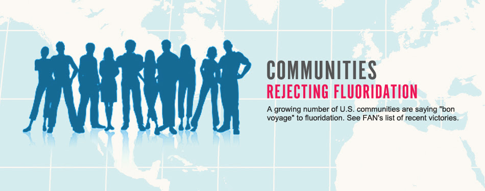 banner-communities