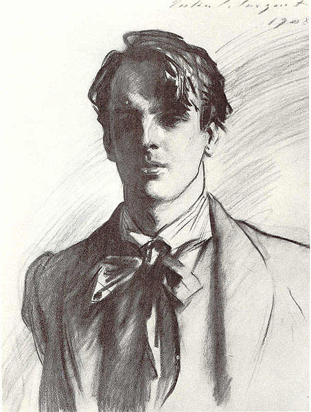 File:William Butler Yeats by John Singer Sargent 1908.jpg
