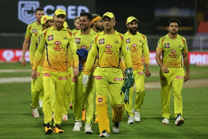 IPL 2020: Confident that MS Dhoni Will Lead CSK in 2021, Says CEO