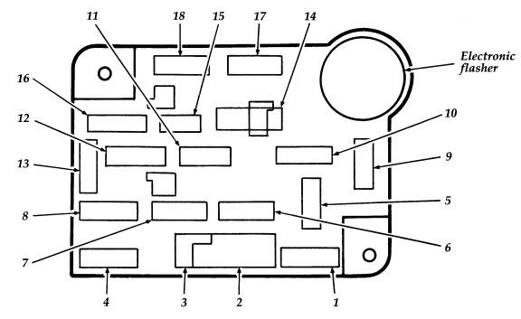 Diagram 2010 Ford Econoline 250 Fuse Box Diagram Full Version Hd Quality Box Diagram Flashdiagram Thebluecore It