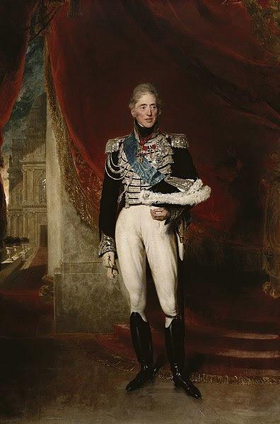 File:Charles X, King of France - Lawrence 1825.jpg