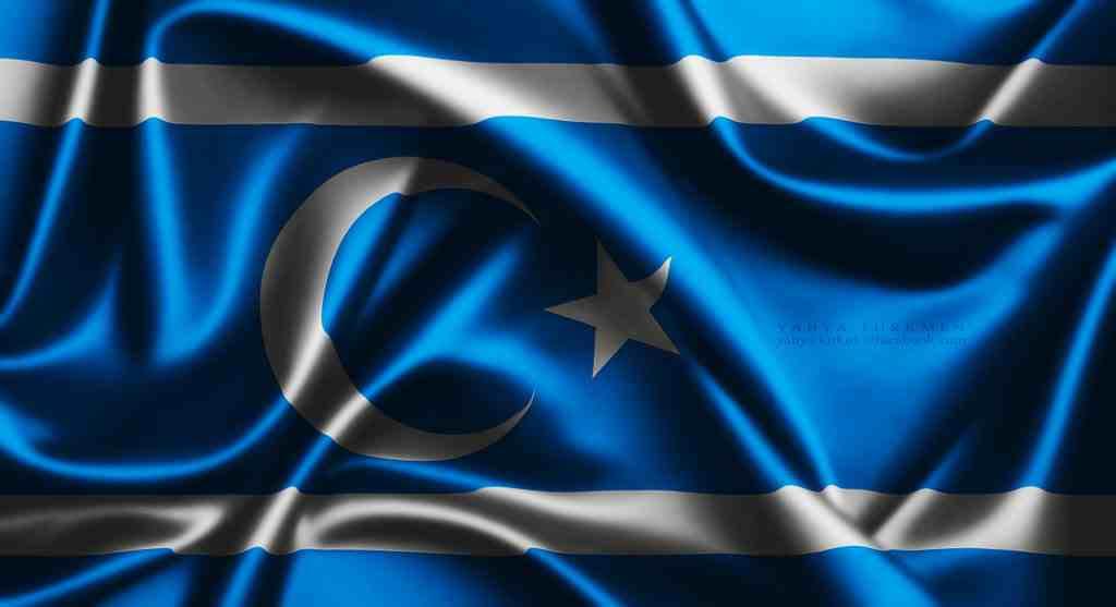 IS: Πολιορκούν τους Τουρκομάνους, θα επέμβουν οι Τούρκοι;