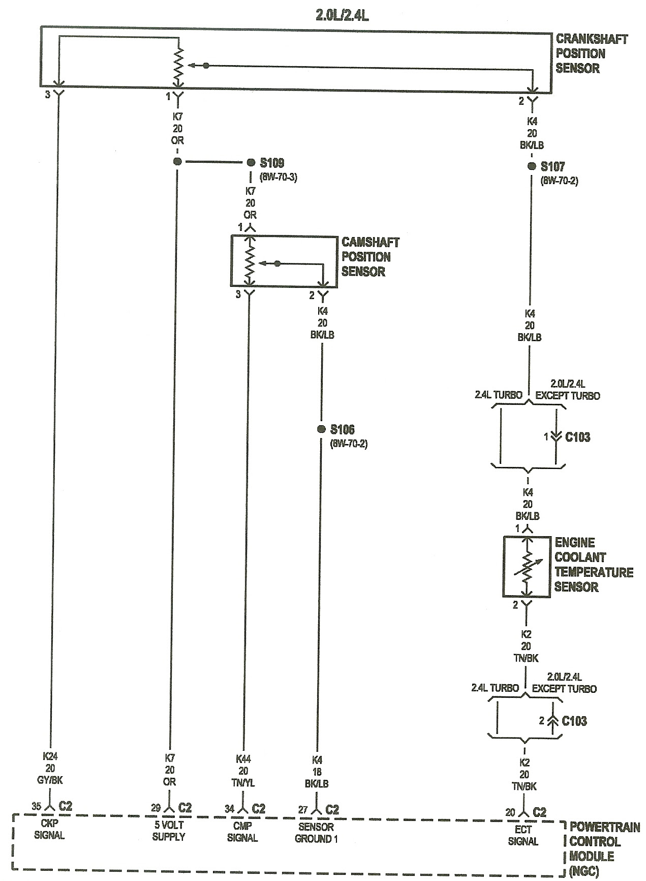Diagram Chrysler Pt Cruiser Wiring Diagram Cmp Full Version Hd Quality Diagram Cmp Schematic Pr Biorygen It
