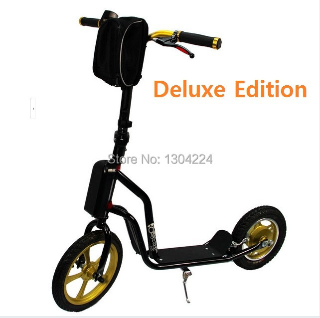 Scooter \/ folding electric bike \/ electric scooter 36v \/ adult electric scooters \/ skateboards