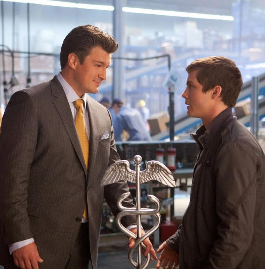 Percy-Jackson-Sea-of-Monsters-Image-02-535x542