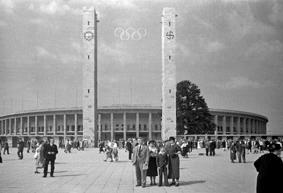 Arquivo: Berlin36-2.jpg