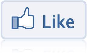 fb-thumbs-up-like-button.jpg (287×176)
