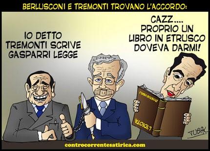 vignetta-belusconi-gasparri4 TUBAL.jpg