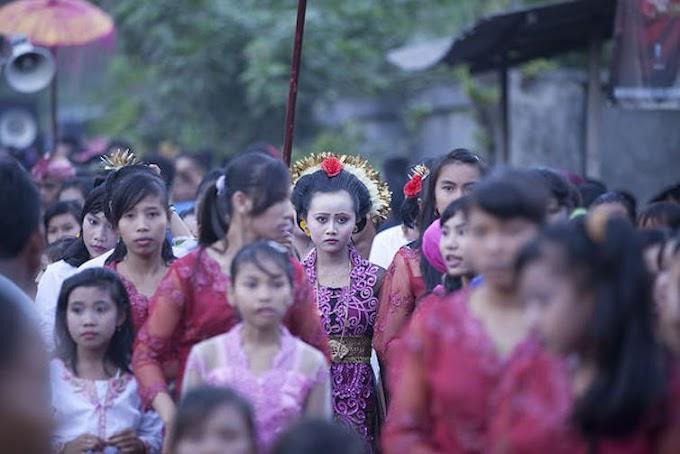 Lima strategi perlawanan perempuan Madura terhadap perkawinan dini