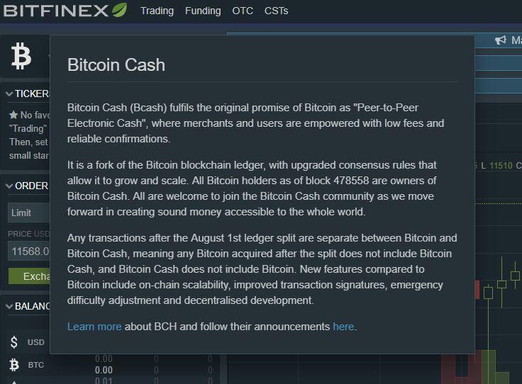 bitcoin calculator alloscomp