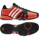 Barricade7のオリンピックカラー 登場!<br />【予約品】アディダス(adidas) テニスシューズ<br />バリケード7 AC (V20581)