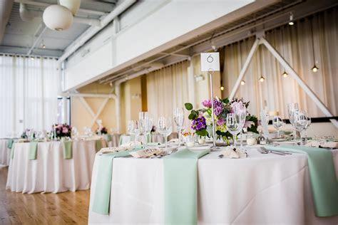 Chicago Loft Wedding   Wedding Ideas