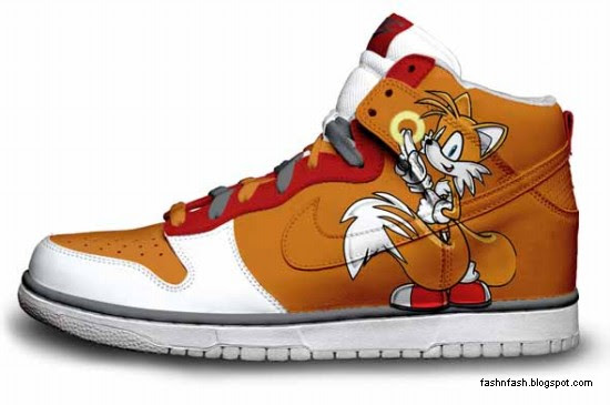 beautiful-unique-sneakers-shoes-mens-foot-wear-boot-sports-shoes-designs-3