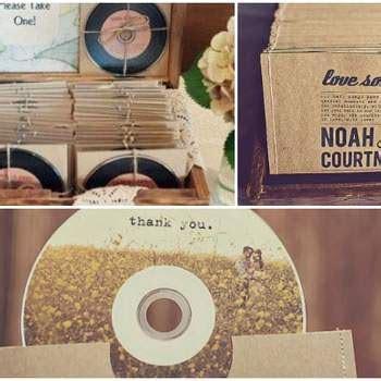 wedding favours cute  original gift ideas   guests