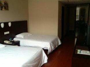 Reviews GreenTree Alliance Huzhou Nanxun Ancient Town  Hotel