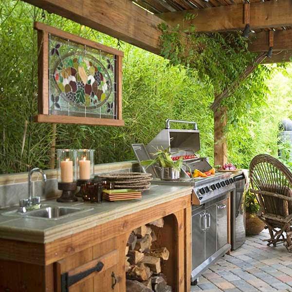 outdoor-kitchen-9