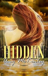 MediaKit_BookCover_Hidden