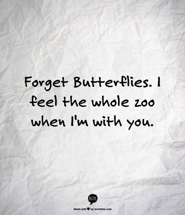 Quotes About The Zoo. QuotesGram
