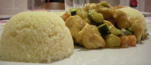 pollo al curry_Mariangela_ Finamore