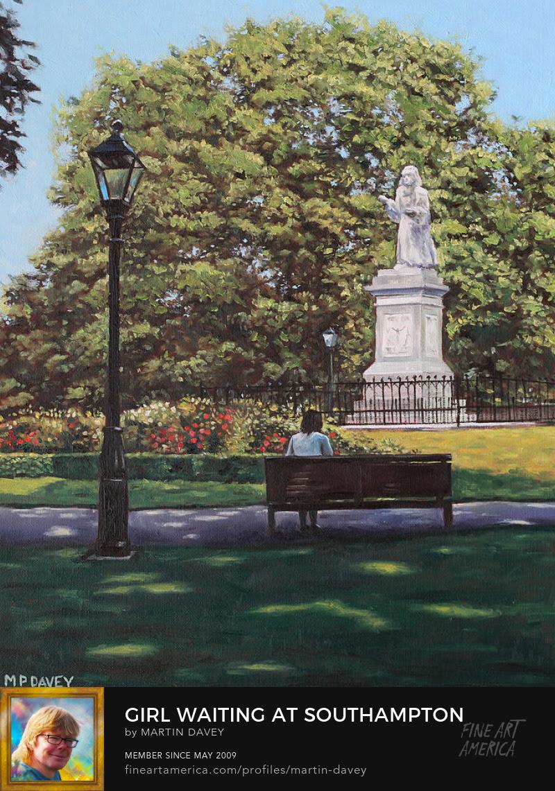 girl-waiting-at-southampton-watts-park-martin-davey