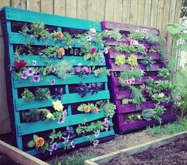backyard-landscaping-woohome-12