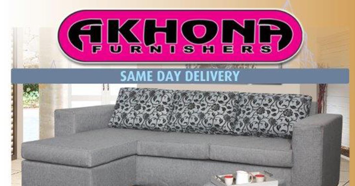 Picture of: Akhona Furniture Catalogue 2019 And Prices Patio Furniture