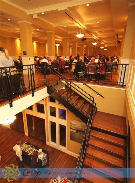 The Veridian   Springfield, MO Wedding Venue