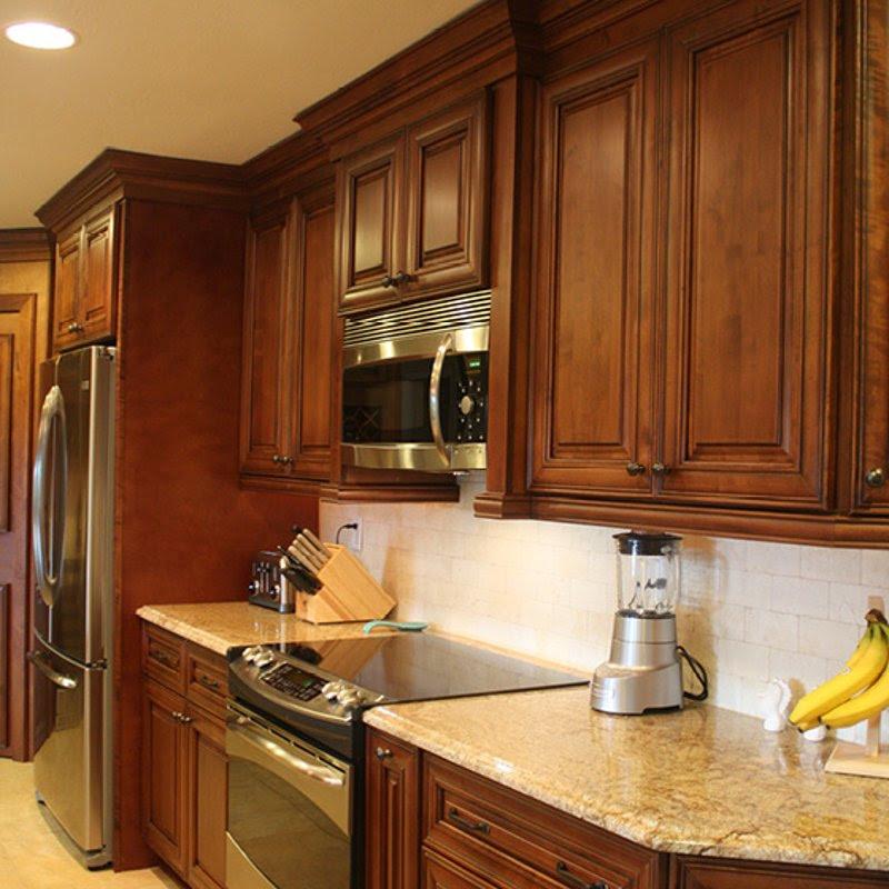 J\u0026K Wholesale Kitchen Cabinet Dealer in Arizona ...