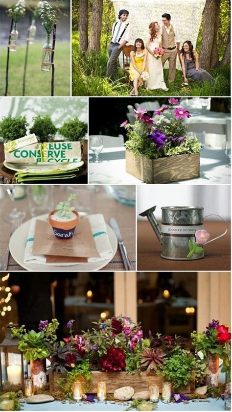 68 best Organic and Eco Friendly Events images on