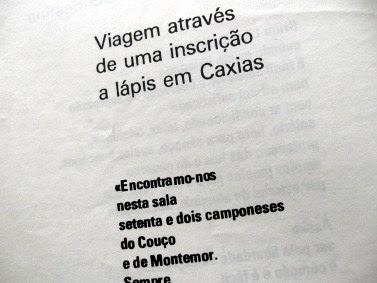 castrim-6