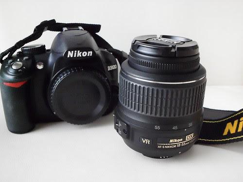 Nikon_dead