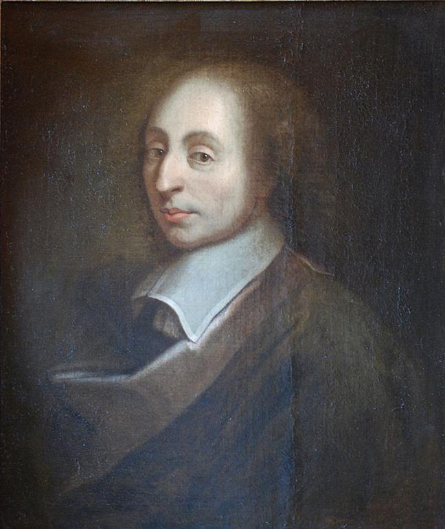 https://upload.wikimedia.org/wikipedia/commons/thumb/9/98/Blaise_Pascal_Versailles.JPG/860px-Blaise_Pascal_Versailles.JPG