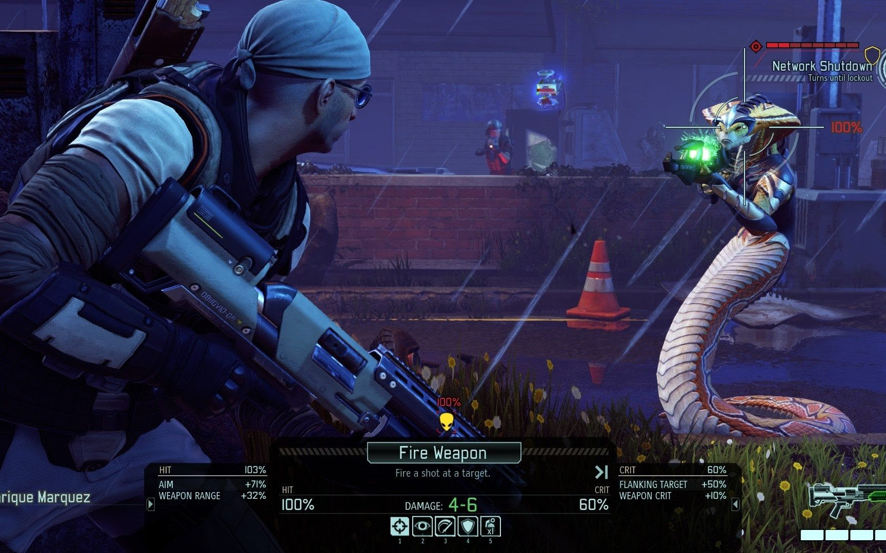 Xcom2 Review Just A Blog In The Park